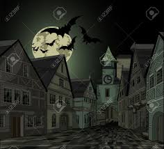 Spirit Halloween Bakersfield by 100 Halloween Scary Background Forest Monster Concept