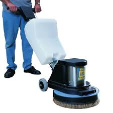 Commercial Floor Scrubbers Machines by Floor Scrubber Polisher 110v Hss Hire