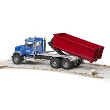 Bruder MACK Granite Roll Off Container Truck - Jadrem Toys Bruder Mack Granite Crane Truck With Light And Sound Jadrem Toys 02826 Cstruction Mack With Lights Buy Tank Water Pump 02827 Dump Wplow Db Supply Snplow 116 Scale Model Dazzling Pictures 11 Printable Unionbankrc Online Australia Toy Truck Google Search Riley Pinterest Toy Trucks Green Red Garbage Educational Ups Logistics 22 Similar Items First For Sporting Gear Equipment Snow Plow Blade 02825