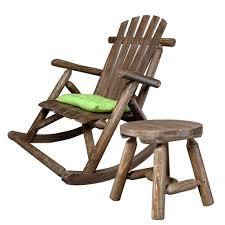 100 Rocking Chairs Cheapest Cheap Wood Outdoor Find Wood Outdoor