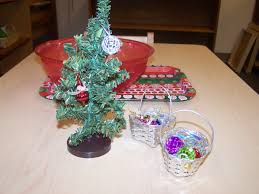 12 Ft Christmas Tree Hobby Lobby by My Montessori Journey O Christmas Tree