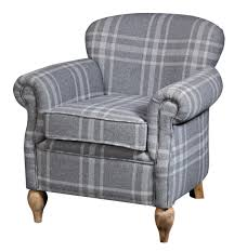 Freitaslaf Net LTD - Chatsworth Armchair Tartan Armchair In Moodiesburn Glasgow Gumtree Queen Anne Style Chair In A Plum Fabric Wing Back Halifax Chairs Gliders Gus Modern Red Sherlock From Next Uk Fixer Upper Pink Rtan Armchair 28 Images A Seat On Maine Cottage Arm High Back Inverness Highland Beige Bloggertesinfo Antique Victorian Sold Armchairs Recliner Ikea William Moss Fireside Delivery Vintage Polish Beech By Hanna Lis For Bystrzyckie Fabryki Armchairs 20 Best Living Room Highland Style