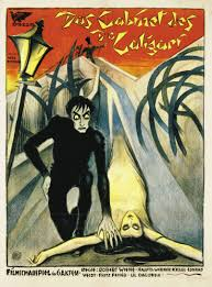 Kvo Cabinets Inc Ammon Id by The Cabinet Of Dr Caligari 2005 Watch Online Everdayentropy Com