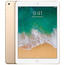 air mini écran retina d apple best buy canada
