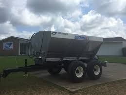 AccuMaxx Ag Spreader For Sale 2000 Sterling Lt8500 Plow Spreader Truck For Sale 900 Miles Ag Spreaders For Available Inventory 1994 Peterbilt 377 Spreader Truck Sale Sold At Auction January Mounted Agrispread Accumaxx Manure Australia Whosale Suppliers Aliba Liquid 2005 Intertional 7600 Plow Spreader Truck For Sale 552862 Stahly New Leader L5034g4 Compost Litter Biosolids Equipment Sales Llc Completed Trucks L7501 241120 Archives Warren Trailer Inc