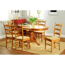 Heavy Duty Oak Dining Chairs – Haitireporters.info Oak Ding Chairs Ding Room Set With Caster Chairs Wooden Youll Love In Your The Brick Swivel For Office Oak With Casters Office Chair On Casters Art Fniture Inc Valencia 2092162304 Leather Brooks Rooms Az Of Fniture Terminology To Know When Buying At Auction High Back Faux Home Decoration 2019 Awesome Hall Antique Kitchen Ten Shiloh Upholstered Pisa Gray Ikea Ireland Cadejiduyeco