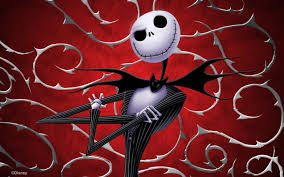 Twas The Night Before Halloween Poem by The Nightmare Before Christmas Tim Burton U0027s Original Poem Socartes