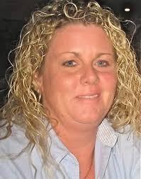 Obituary for Kimberly Britt Palmer Services