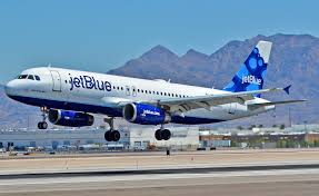 Deal Alert: Save 20% On All JetBlue Routes Best Coupon Code Travel Deals For September 70 Jetblue Promo Code Flight Only Jetblue Promo Code Official Travelocity Coupons Codes Discounts 20 Save 20 To 500 On A Roundtrip Jetblue Flight Milevalue How Thin Coupon Affiliate Sites Post Fake Earn Ad Sxsw Prosport Gauge 2018 Off Sale Swoop Fares From 80 Cad Gift Card Scam Blue Promo Just Me Products Natural Hair Chicago Ft Lauderdale Or Vice Versa 76 Rt Jetblue Black Friday Yellow Cab Freebies