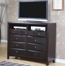 Meridian File Cabinet Rails by Bedroom Tv Stand Dresser Bedroom Dressers Pinterest Bedroom