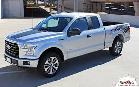 REAPER RIP : Ford F-150 Graphics Side Truck Bed Decals 4X4 ... Force One Solid Ford F150 Hockey Stripe Fx Appearance Package 2015 2016 2017 2018 2019 Bed Graphics Torn Vinyl Decals 4x4 American Flag Aftershock Fx4 Turbo Diesel Vinyl Decals Fit Ford Truck 082017 F250 For Trucks Awesome New Ford F 150 Xlt Baxter Olympus Digital Camera Jakes General Store Truck Luxury Sport F350 Dually Racing Stripes Frally Split Product Pair Raptor Lettering Matte Black Off Road Matte Black Set 092014 Fseries Quake Digital Print