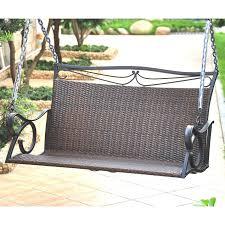 Luxury 50 Porch Swing Cushions Clearance Best Scheme Bench Ideas
