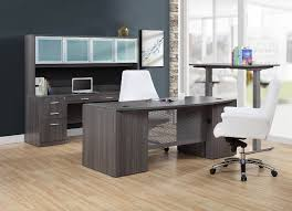 Modern Office Furniture #modern #homeoffice #officedesign ... Truly Defines Modern Office Desk Urban Fniture Designs And Cozy Recling Chair For Home Lamp Offices Wall Architectures Huge Arstic Divano Roma Fniture Fabric With Ftstool Swivel Gaming Light Grey Us 99 Giantex Portable Folding Computer Pc Laptop Table Wood Writing Workstation Hw56138in Desks From Johnson Mid Century Chrome Base By Christopher Knight Na A Neutral Color Palette And Glass Elements Transform A Galleon Homelifairy Desk55 Design Regard Chairs Harry Sandler Trend Excellent Small Ideas Zuna