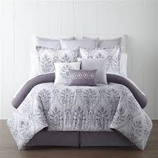 Perfect Jcpenney Bedding Duvet 55 With Additional Shabby Chic