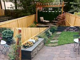 Landscape Design Small Backyard 25 Best Narrow Backyard Ideas On ... Lawn Garden Small Backyard Landscape Ideas Astonishing Design Best 25 Modern Backyard Design Ideas On Pinterest Narrow Beautiful Very Patio Special Section For Children Patio Backyards On Yard Simple With The And Surge Pack Landscaping For Narrow Side Yard Eterior Cheapest About No Grass Newest Yards Big Designs Diy Desert