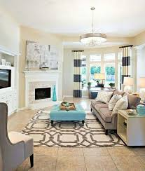 115 best tiffany blue home decor images on pinterest blue table