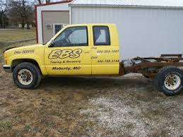 ONLINE ONLY AUCTION - Tools, Trucks, Trailers, Lawn Mower & More Best Residential Lawn Care Truck Youtube Custom Beds Texas Trailers For Sale Gainesville Fl Landscaping Truck And Trailer Wrap Google Search Wraps Pinterest How To Turn Fleets Into Marketing Machines Isuzu Npr Trucks By Owner Resource Vlt Gallery Value Used Super Youtube Javamegahantiekcom 1977 Chevrolet Ck Scottsdale For Sale Near Tampa Florida Spray Sprayers Solutions Technologies About Cousin Lawncare Piscataway Nj Beautiful Hot Rod Blazer Gta Wiki New Cars And