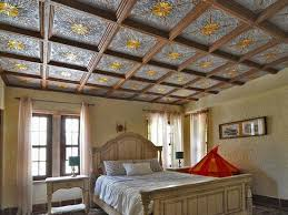 85 best painted styrofoam ceiling tiles images on