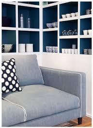 canap lavoine nouvelle collection lavoine meubles et accessoires côté maison