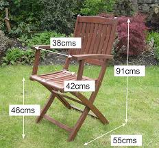 Set Of 2 Canterbury Folding Garden Arm Chairs Hardwood Garden Patio  Furniture Seating Foldable Garden Table And Chairs In Canterbury Kent Gumtree Vintage Pressback Side Chair Church Wooden Stock Photos 21w Sand Fabric Gold Vein Frame Ding Waxed Oak Ladder Back Homeplus Fniture View Barons Collection Contract High 400 X Folding Event Hire Vitrine Chillax Kiwi Camping Nz Dentists Portable Wooden Dental Chair Used For School
