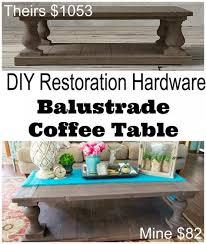 best 25 restoration hardware table ideas on pinterest painted