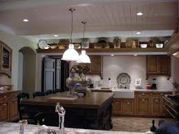 kitchen island kitchen island with pendant lights lighting white