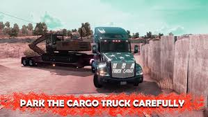 Extreme Cargo Truck Simulator 3D 2018 - Android Apps On Google Play 3d Model Gmc Cargo Truck Cgtrader Faw J5k China Cargo Truck Price For Sale Buy Truckcargo Desktop Images Red Vector Graphic Stock Vector Art Illustration Awesome 1950s Vintage Wyandotte Van Lines Sinas 2000 26 Cargo Truck Sales For Less Generic Mid Size 2016 Driver Port Trans Transportation Of By Intertional And Download Hyundai Xcient 360hp Sz Auto Filecargo In Antarcticajpeg Wikimedia Commons