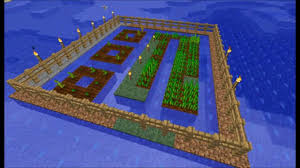 Stages Of Pumpkin Plants by Minecraft 1 8 Timelapse Melon Pumpkin Growing Youtube