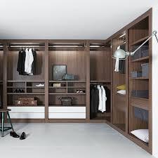 fairen preis möbel kinder schlafzimmer schrank design laminat farbe kombinationen kleiderschrank buy kinder schlafzimmer schrank