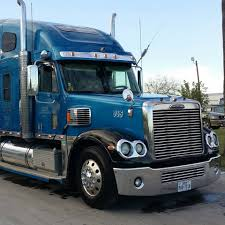 100 Ta Truck Stop Sweetwater Tx SAVI Transportation Home Facebook