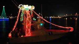 St Augustine Nights of Lights 2017 Roundup Best Christmas
