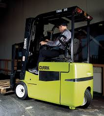 3-wheel TMX 12-25: 2,500-5,000 Lb. Lift Capacity - Forklifts Of Toledo Clark Forklift Manual Ns300 Series Np300 Reach Sd Cohen Machinery Inc 1972 Lift Truck F115 Jenna Equipment Clark Spec Sheets Youtube Cgp16 16t Used Lpg Forklift P245l1549cef9 Forklifts Propane 12000 Lb Capacity 1500 Dealer New York Queens Brooklyn Coinental Lift Trucks C50055 5000lbs 2 Ton Vehicles Loading Cleaning Etc N