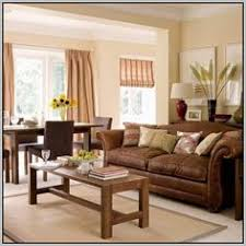 Brown Couch Living Room Colors by The North Shore Dark Brown Sofa From Ashley Furniture Homestore