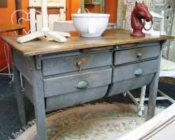 Possum Belly Kitchen Cabinet by 61 Best Possum Belly Baker Table Images On Pinterest Bakers