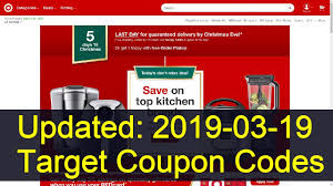 Coupon Code For Star Registry 2019