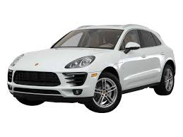 2018 Porsche Macan Prices, Incentives & Dealers | TrueCar
