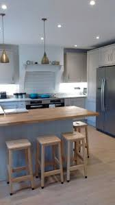 Country Kitchen Ideas Pinterest by Kitchen Staggering Modern Country Kitchen Photos Concept Top