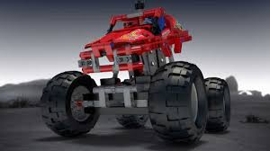 Lego Monster Truck Youtube | Bestnewtrucks.net Tagged Monster Truck Brickset Lego Set Guide And Database City 60055 Brick Radar Technic 6x6 All Terrain Tow 42070 Toyworld 70907 Killer Croc Tailgator Brickipedia Fandom Powered By Wikia Lego 9398 4x4 Crawler Includes Remote Power Building Itructions Youtube 800 Hamleys For Toys Games Buy Online In India Kheliya Energy Baja Recoil Nico71s Creations Monster Truck Uncle Petes Ckmodelcars 60180 Monstertruck Ean 5702016077490 Brickcon Seattle Brickconorg Heath Ashli