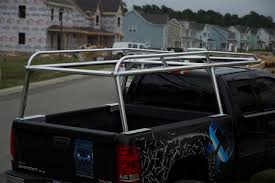 Aluminum Ladder Racks For Pickups - Lovequilts Ladder Rack With Siding Brake Youtube Buy Custom Alinum Truck In Cheap Price On Alibacom Ford Transit Double Lockdown American Van Shop Hauler Racks Campershell Bright Dipped Anodized Aaracks Model Apx25 Extendable Pickup Trac G2 Tr601a Wner Us Gm Tuff Cap World Vehicles Contractor Talk Removable Side At Lowescom