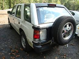 Used 1996 HONDA PASSPORT Parts Cars Trucks | Northern Virginia Auto ... Volvo Offers Formula 1 Fans The Opportunity To Buy Mclaren Race Honda Ridgeline Retractable Truck Bed Covers By Peragon Used 2006 Honda Ridgeline Parts Cars Trucks Tristparts Pickup Premium For Sale Owner Lease Los Angeles 8 And Suvs In Stock 2012 Accord Crosstour Awd Colwood Cart Mart 2014 Rtl 4x4 For 42937 2011 Chevy Avalanche 1500 Lt1 Vs Oklahoma City 2018 Odyssey Review Ball New Vans Nice Clean Carz Center Point Al 2058488000 Indepth Model Car Driver