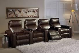 furniture quality american made home furniture store