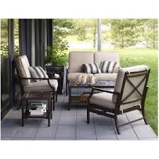 Affordable Outdoor Conversation Sets by 23 Best Patio Chat Sets Images On Pinterest Martha Stewart