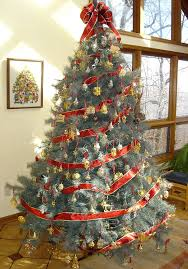 AltogetherChristmas Christmas Trees