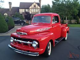1952 Ford Truck | 1952 Ford Pickup Truck For Sale | FOMOCO ... Lifted Trucks For Sale In Pa Ray Price Mt Pocono Ford 1946 Pickup Classiccarscom Cc89 F450 Limited Is The 1000 Truck Of Your Dreams Fortune 1938 Sale Near Lenexa Kansas 66219 Classics On Raptor New Car Updates 2019 20 May Sell 41 Billion Fseries Pickups This Year The Drive Or Pick Best You Fordcom Luxury Ram Chevy Gmc 500 For Reviews Pricing Edmunds Used Ranger Pickup 2012 20233 2015 F150 27 Ecoboost 4x4 Test Review And Driver Sales Could Set A Record Autoblog