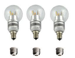 cheap 40 watt e12 find 40 watt e12 deals on line at alibaba