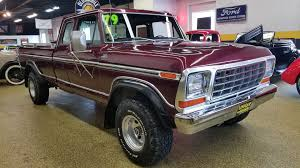1979 Ford F150 Supercab 4x4 For Sale #109237 | MCG Flashback F10039s New Arrivals Of Whole Trucksparts Trucks Or 31979 Ford Truck Parts Manuals On Cd Detroit Iron 1979 Fordtruck F 100 79ft6636c Desert Valley Auto Rust Free 7379 Cab Enthusiasts Forums 671979 Dennis Carpenter Restoration 197379 Master And Accessory Catalog 1500 Dump For Sale Centre Transwestern Centres Cheap 79 Find Deals Line At Alibacom Wiring Diagram 1971 F100 Ignition Canadaford Free Best Fmc Fire Rickreall Or Cc Heavy Equipment