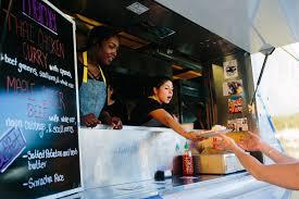 100 Great Food Truck Race Winner Blog Mei Mei
