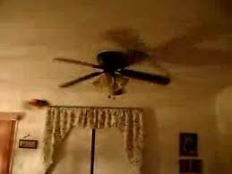 mickey mouse swinging on a fan youtube