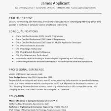 Sample Resume Of Experienced New Grad Resume Cv And Guides Student Affairs How To Rumes Powerful Tips Easy Fixes Improve And Eeering Rumes Example Resumecom Untitled To Write A Perfect Internship Examples Included Resume Gpa Danalbjgmctborg Feedback Thanks In Advance Hamlersd7org Sampleproject Magementhandout Docsity National Rsum Writing Standards Sample Of Experienced New Grad Everything You Need On Your As College