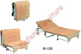 Fold Up Bed Fold Away Bed Fold Down Bed Fold Out Bed id